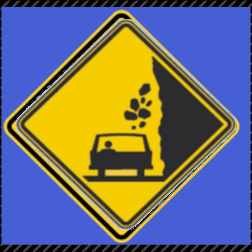 roadavalance