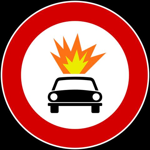 roadsign_fire